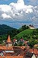 Blick vom Niggelturm auf Gengenbach. 03.jpg