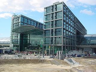 BlnHauptbahnhof14.jpg