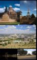 Bloemfontein montage.png