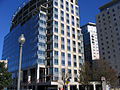 Blue Cross Blue Shield RI new headquarters.jpg