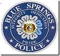 Blue Springs Police Patch.jpg