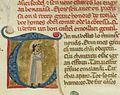 BnF ms. 854 fol. 123 - Sordel de Mantoue (1).jpg