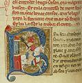 BnF ms. 854 fol. 89v - Gui d'Ussel (1).jpg