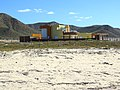 Boat-Shaped House - Cerritos Beach - Near Todos Santos - Baja California Sur - Mexico (23749001246).jpg