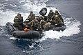 Boat Operations 150202-M-GR217-277.jpg