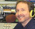 Bob Wells radio host 2008.png