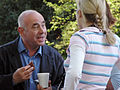 Bob hoskins filming ruby blue-2.jpg