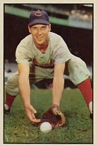 BobbyAdams1953bowman.jpg