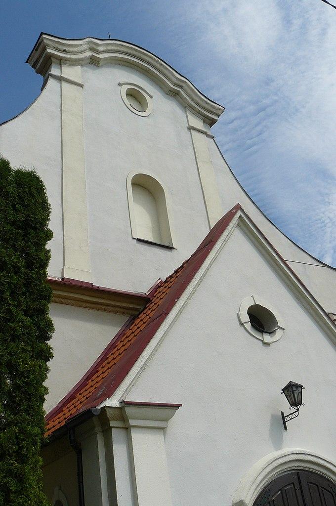 680px-Bobowo%2C_church_%284%29.JPG