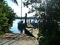 Boca Grande FL Whiddens Marina05.jpg