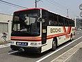 Bocho bus 0079 for Hagi.jpg