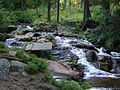 Bode Wasserfall 1.JPG