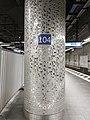 Bodged platform sign, Frankfurt (LRM 20210122 083740).jpg
