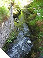 Bodnant Water course - geograph.org.uk - 518935.jpg