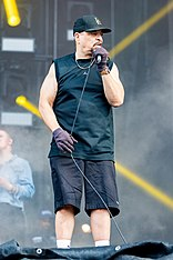 Body Count feat. Ice-T - 2019214171516 2019-08-02 Wacken - 1967 - AK8I2789.jpg