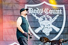Body Count feat. Ice-T - 2019214171705 2019-08-02 Wacken - 2102 - AK8I2924.jpg