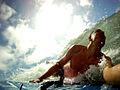 Bodyboarding Salt Creek GoPro HD (4766126419).jpg