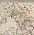 Boehm Grundriss von Berlin mit nächster Umgebung 1849 (Panke u Neue Panke).jpg