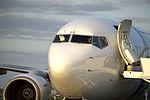 Boeing 737-700-DSC 0156.jpg