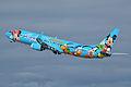 Boeing 737-990(w) 'N318AS' Alaska (14222204481).jpg
