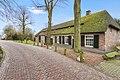 Boerderij - Hoogeloon, Dijkstraat 2 .jpg