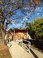 Bogan Shire Library, Nyngan.jpg