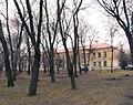 Bogdana Hmelnitskogo Ave., Melitopol, Zaporizhia Oblast, Ukraine 24.JPG