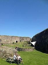 Fil:Bohus fästning 108.JPG