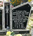 Boleslaw Zajac z AK (Sobota).JPG