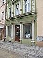 Bolków (018).jpg