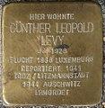 Bollendorf Neuerburgerstraße 38 - Günther Leopold Levy.jpg