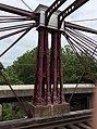 Bollman Iron Truss Bridge 1869.jpg