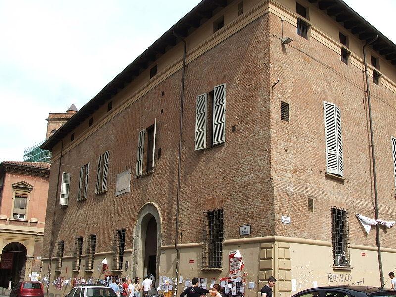 File:Bologna-Saffi-Università-DSCF7205.JPG