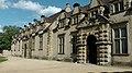 Bolsover Castle - Riding School.jpg