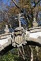 Bom Jesus- Portico (4).jpg