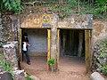 Bomb shelter@Latte stone park (162913368).jpg