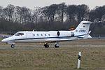 Bombardier Learjet 31A, ProAir JP6187379.jpg