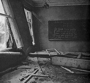 Bombing damages Oulu 1940.jpg