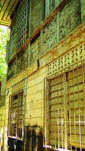 Bongabong House Alburquerque 002.JPG