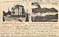 Bonn, Nordrhein-Westfalen - Villa Marienhöhe (Zeno Ansichtskarten).jpg