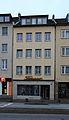 Bonn-friseur-adenauerallee-22032015-01.jpg