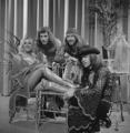 Bonnie St. Claire & Unit Gloria - TopPop 1974 6.png