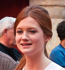 Bonnie Wright crop.jpg