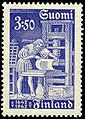 Book-Printing-1942.jpg