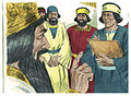 Book of Daniel Chapter 6-11 (Bible Illustrations by Sweet Media).jpg
