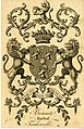 Bookplate-Bennet Earl of Tankerville.jpg