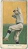 Booles, Raleigh Team, baseball card portrait LCCN2007683805.jpg
