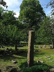 Skandinavisk Dyrepark Eller Ree Park Pirupvejen 147 9492 Blokhus