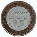 Boordgeld SMN 500 vz.jpg