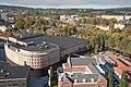 Borås - KMB - 16001000318964.jpg